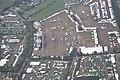 WOA 2011 aerial 09.jpg