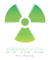 WRGP logo.png