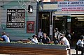WTF Fred Oostryck Film crew at Sail and Anchor.jpg