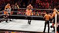 WWE Raw 2015-03-30 19-56-52 ILCE-6000 3697 DxO (18668314660).jpg