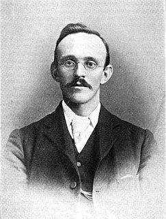 William Howard Campbell Irish missionary and entomologist