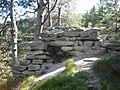 Wackenau Schildmauer von N.jpg