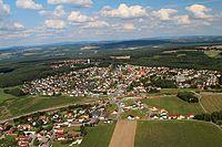 Wackersdorf 14 08 2013 01.jpg