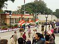WagahBorderINDO-wwwwsdcspakistanindiapakistanindiaindia 08.jpg