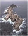 Waglan Island.PNG