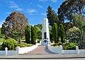 Waikari War Memorial.JPG