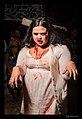 Waikiki Halloween 2012 05.jpg