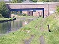 Waiting Heron - geograph.org.uk - 1278729.jpg