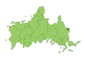 Waki in Yamaguchi Prefecture.png