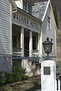 Walaker hotell 2012 4.jpg