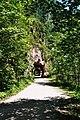 Waldbahntrasse Reichraming.jpg