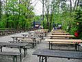 Waldmeister Biergartencafé in Waldenbuch - panoramio (1).jpg