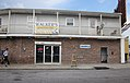Walkers Downtown Grill St Claude New Orleans.jpg