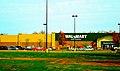Walmart Supercenter - panoramio (10).jpg