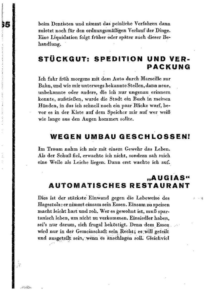 Seitewalter Benjamin Einbahnstrassepdf63 Wikisource