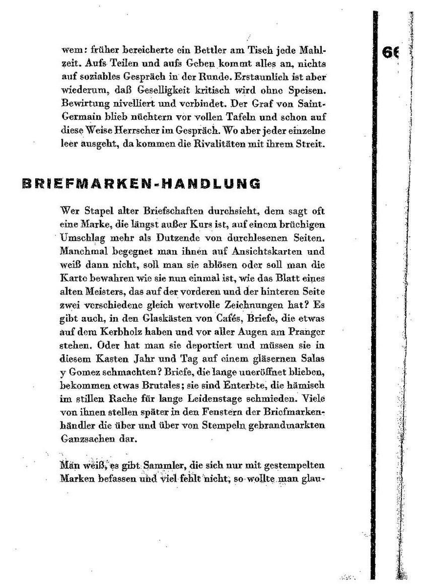 Seite:Walter Benjamin Einbahnstrasse pdf/64 – Wikisource