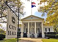 Walterboro City Hall.jpg