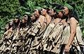Wanita Sebagai Juru Damai Perang Antar Suku di Pulau Enggano - panoramio.jpg