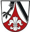 Coat of arms of Hergatz