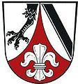 Wappen-Hergatz.jpeg