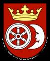 Wappen Albstadt (Alzenau).png