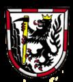 Wappen Arzberg (Sachsen).png