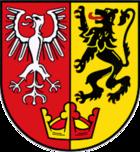 Wappen von Bad Neuenahr-Ahrweiler