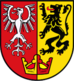 Coat of arms of Bad Neuenahr-Ahrweiler