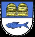 Wappen Binau.png