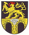 Wappen Bruecken.jpg
