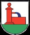 Wappen Brunntal.png
