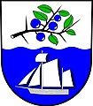 Wappen Dranske k.JPG