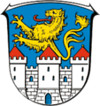 Wappen Driedorf.png