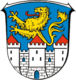 Coat of arms of Driedorf