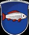 Wappen Gemünden (Taunus).png