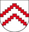 Wappen Gem Drochtersen.jpg