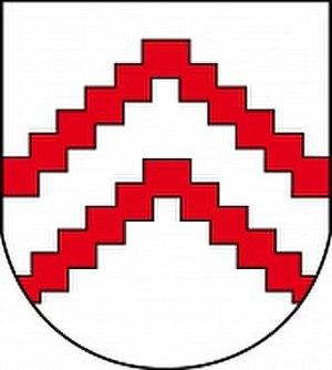Drochtersen - Image: Wappen Gem Drochtersen