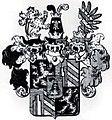 Wappen Grafen Welser von Welserheimb.jpg