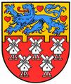 Wappen Grossburgwedel.png