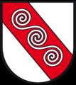 Wappen Hönze.png