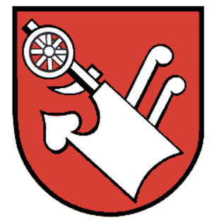 Horben - Image: Wappen Horben Schwarzwald