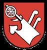 Wappen Horben Schwarzwald.png