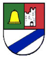 Wappen Ihleburg.png