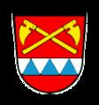 Wappen Immenreuth.png