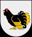 Wappen Lentföhrden.png