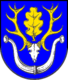 Coat of arms of Linsburg