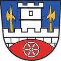 Wappen Marth.png