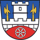Coat of arms of Marth, Thuringia