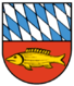 Coat of arms of Neckarelz