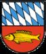 Wappen Neckarelz.png